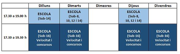 Horari_CAV_escola_veloc_conc_2020_2021.p