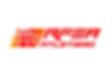 Logo_RFEA.png