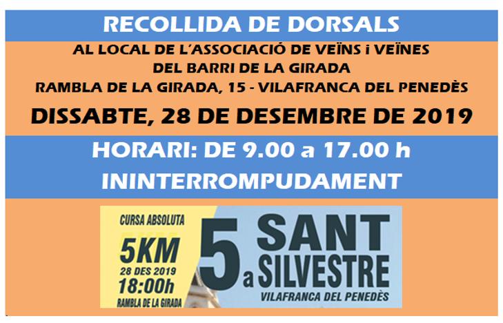 Recollida_dorsals.png