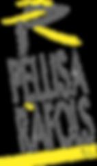 Logo_Pellisa_Rafols.png