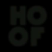 Logo_Hoof.png