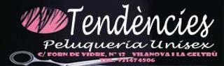 Logo_Tendencies.jpg