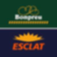 Logo_Esclat.png