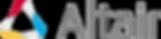Altair_logo.png