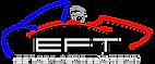 Logo EFT blanc.png