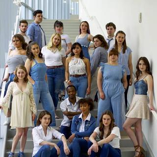 KSU Musical Theatre 2020