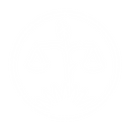 Land-Witness-Project-Icon-Envrionmental-