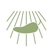 Land-Witness-Project-Icon-Agriculture.pn