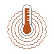 Land-Witness-Project-Icon-Temperature-Wh