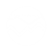 Land-Witness-Project-Icon-Economy.png