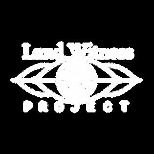 Land-Witness-Project-Logo-Lockup-White.p