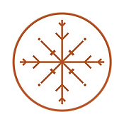 Land-Witness-Project-Icon-Snowfall.png