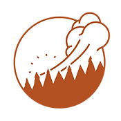 Land-Witness-Project-Icon-Fire.png