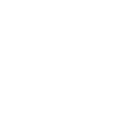 Land-Witness-Project-Icon-Ecosystem.png