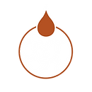 Land-Witness-Project-Icon-Water-White.pn