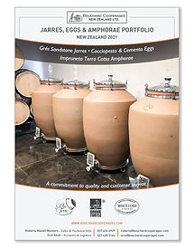 BC-2021-NEW-ZEALAND-Amphora-Pricelist-PD