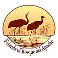 Friends-of-the-bosque-del-apache.jpeg