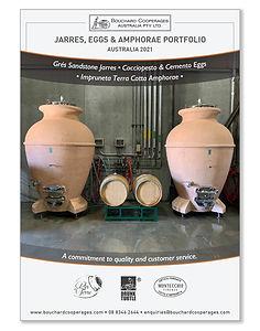 BC-2021-Australia-Amphora-Pricelist-PDF-