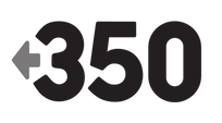 350-logo-v3-black.png