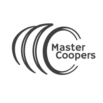 BC-Grey-Logo-Master-Coopers-2020.png