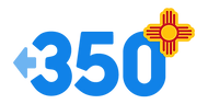 350-logo-digital-500.png