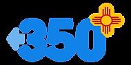 350-logo-digital-500.png