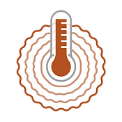 Land-Witness-Project-Icon-Temperature.pn