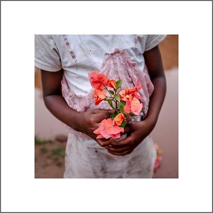 MGF 1