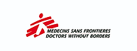 MSF + DWB.png
