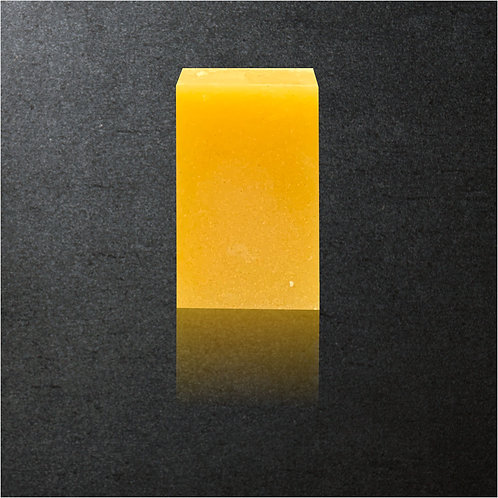 Fullers Earth Soap
