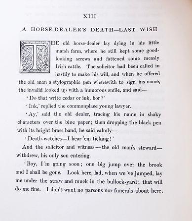A horsedealers death1.jpg