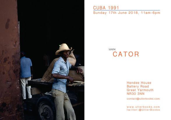 cuba_exhibition_2018_invite_web.jpg