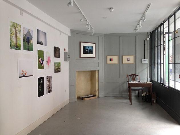 skippings_gallery_utterjournal_exhibitio