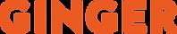 Ginger Logo[33492] (4).png