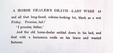 a horsedealers death2.jpg