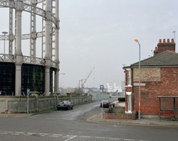 The Great Yarmouth Project