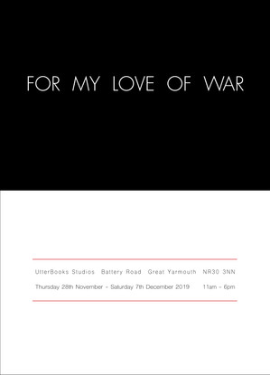 for my love of war invite_small.jpg
