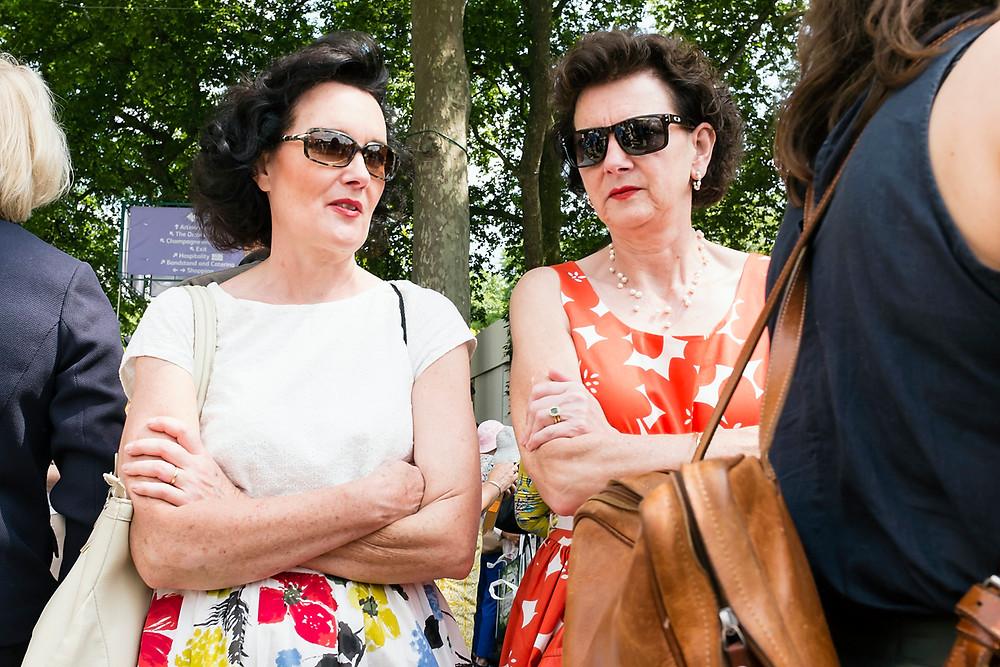 Chelsea Flower Show, 2017