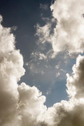 21_mark_cator_20200511_blue_skies_0021_v