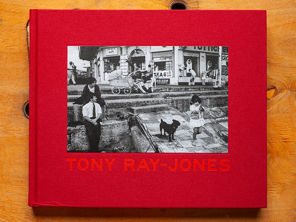 Tony Ray Jones edit.jpg
