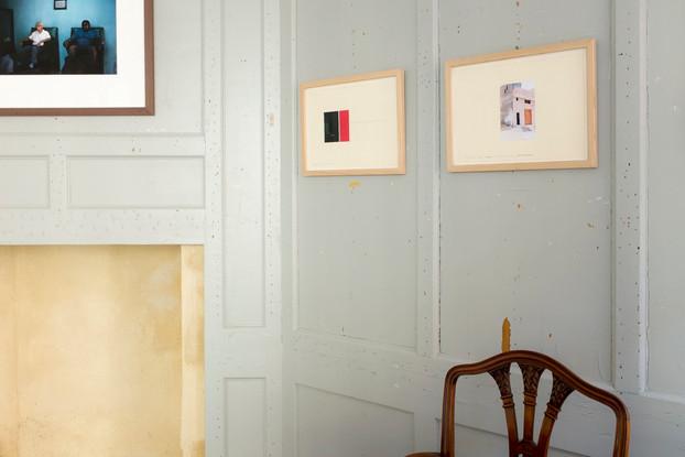 20200729_skippings_gallery_0007.jpg