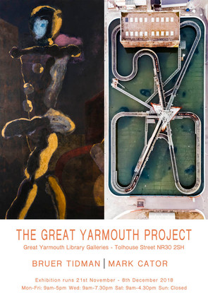 great_yarmouth_exhibition_poster_web.jpg