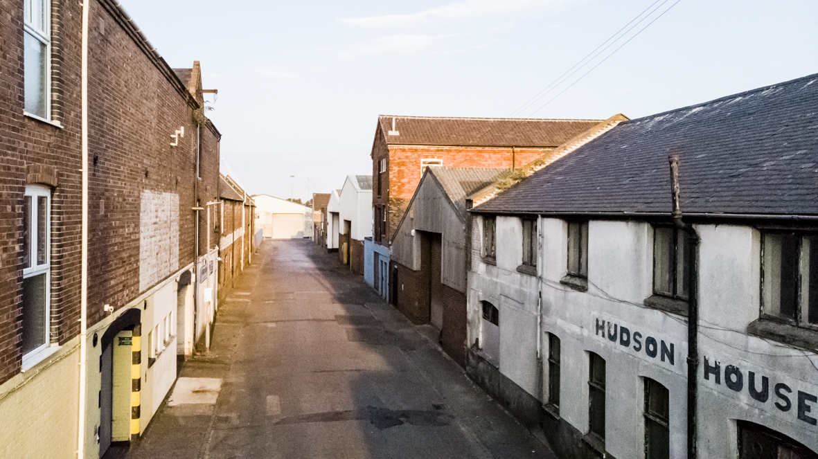mark_cator_battery_road_great_yarmouth