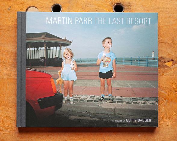 Martin Parr edit.jpg