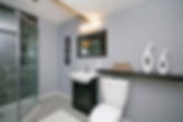 Renovation, Basement development,renovations,Tile shower, bathroom renovation, general contractor, Custom Shower