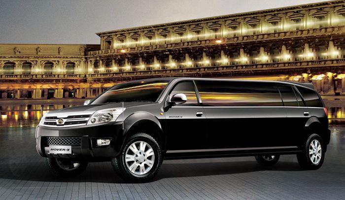 great-wall-limo-vehicle.jpg