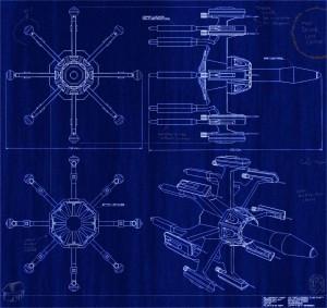 bibles-blueprints-6-300x283.jpg