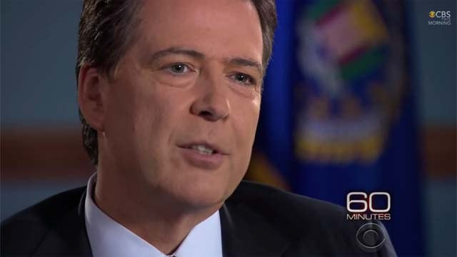 comey-60-minutes.jpg