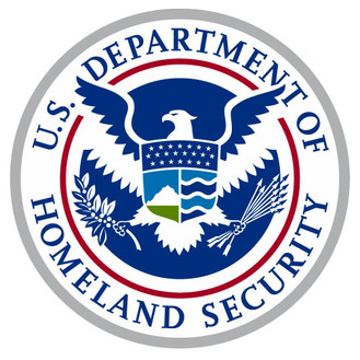 Dept. of Homeland Security Now Warns 'Rising Threats' from Middle East Hackers