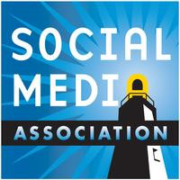 Richard Torrenzano to Lead Social Media Association Seminar